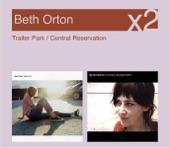 Beth Orton - Live As You Dream