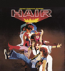 Hair: Special Anniversary Edition (Remastered Original Cast Recording) - Verschillende artiesten