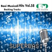 I Drove All Night (Originally Performed By Cindy Lauper) [Karaoke Versione]