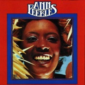 Ann Peebles - Crazy About You Baby