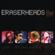 Eraserheads - Eraserheads: The Reunion Concert