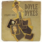 Doyle Dykes - Caleb's Report