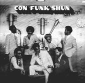 Con Funk Shun - DooWhaChaWannaDoo