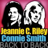 Connie Smith - Ain't Had No Lovin'