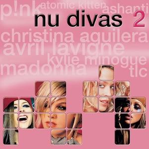 Nu Divas, Vol. 2
