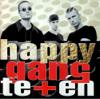 Happy Gang - Sokáig Voltam Távol artwork