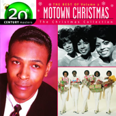 20th Century Masters  The Christmas Collection: The Best Of Motown Christmas, Vol. 2-Various Artists