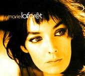 Marie Laforet - Le lit de lola