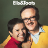 Aquarela do Brasil - Elis Regina & Toots Thielemans