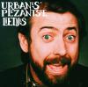 Urbanus Plezantste Liedjes - Urbanus