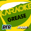 Zoom Karaoke - Grease - Zoom Karaoke
