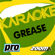 Zoom Karaoke - Grease - Zoom Karaoke
