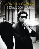 Pablo Milanés - Una Cancion Para La Magdalena