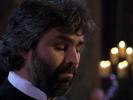 Ave Maria - Andrea Bocelli, Myung-Whun Chung & Orchestra dell'Accademia Nazionale di Santa Cecilia