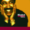 Aicha (Version Mixte) - Khaled