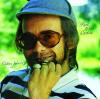 Elton John & Kiki Dee - Don't Go Breaking My Heart artwork