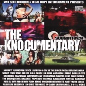 The Knocumentary (Soundtrack)