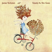 James Yorkston - Summer Song