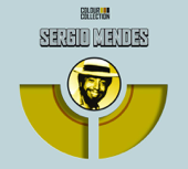 Colour Collection: Sergio Mendes