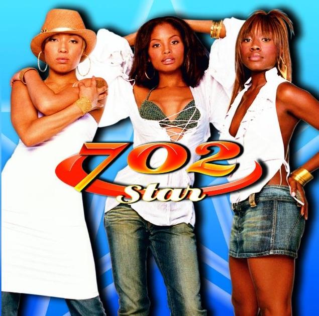 702, No Doubt Full Album Zip