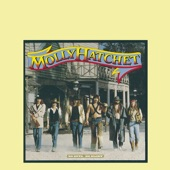 Molly Hatchet - Fall of the Peacemakers