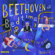 Beethoven at Bedtime: A Gentle Prelude to Sleep - Various Artists