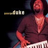This Is Jazz, Vol. 37 - George Duke