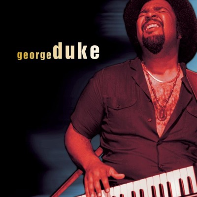 This Is Jazz, Vol. 37 - George Duke - George Duke