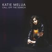 Katie Melua - Learnin' The Blues