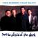 Don't Be Afraid of the Dark - The Robert Cray Band