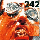 Front 242 - Trigger 2 - Anatomy of a Shot