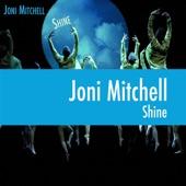 Joni Mitchell - This Place