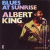 Blues at Sunrise (Live)