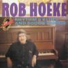 25 Years Rhythmn & Blues and Boogie Woogie - Rob Hoeke