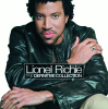 Lionel Richie - Say You, Say Me portada