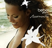 Bebel Gilberto - Close To You