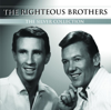 The Righteous Brothers - Unchained Melody Grafik