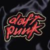 Around the World - Daft Punk mp3