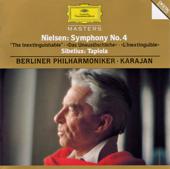 Nielsen: Symphony No. 4