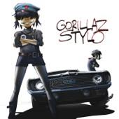Gorillaz - Stylo (feat. Mos Def & Bobby Womack)