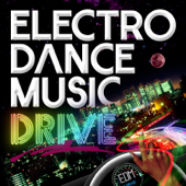 Crazy Drive EDM (DJ Mixed by JaicoM Music)