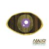MALIQ & D'Essentials - Pilihanku artwork