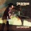 Stevie Ray Vaughan & Double Trouble - Cold Shot ilustración