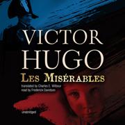 Download Les Miserables (Unabridged) Audio Book