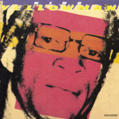 Mi Believe Summer Holiday Yellowman - Yellowman