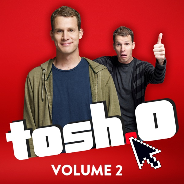 watch tosh 0 episodes on comedy central season 2 2010 tv guide