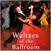 Waltzes Of The Ballroom