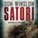 Don Winslow - Satori