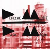 Depeche Mode - Delta Machine (Deluxe)