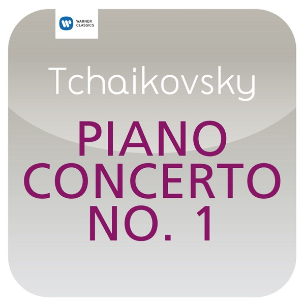 tschaikovsky piano concerto no 1 by alexis weissenberg herbert von karajan orchestre de paris on apple music